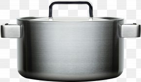 Cooking Pan Image - Cookware And Bakeware Cooking Clip Art PNG