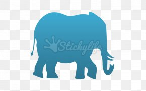 Elephant Motif - US Presidential Election 2016 Election Day (US) United States Presidential Election, 2000 Ballot PNG