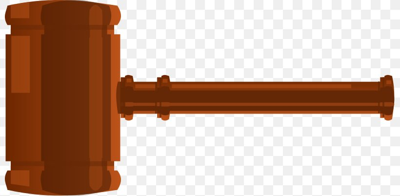 Cylinder Angle, PNG, 800x402px, Cylinder Download Free