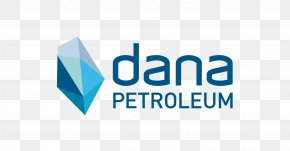 Petroleum - Dana Petroleum North Sea Petroleum Industry Company PNG