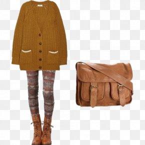 Japan And South Korea Knit Jacket - Leggings Clothing Fashion Dress Sweater PNG