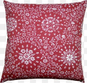 Pillow - Pillow Chair Bed PNG