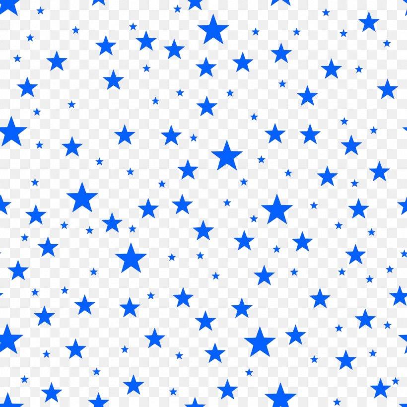 Blue Sky Wallpaper Png 1024x1024px Blue Blue Star Ltd