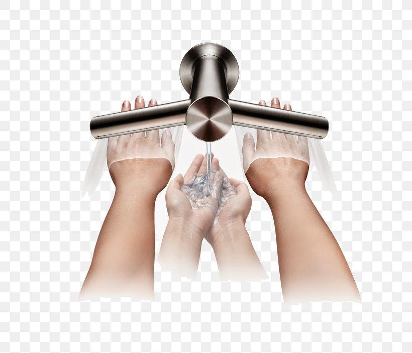 Дайсон фен для рук dyson техника