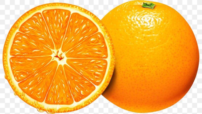 Orange Juice Health Mandarin Orange, PNG, 800x465px, Orange Juice, Bitter Orange, Citric Acid, Citron, Citrus Download Free