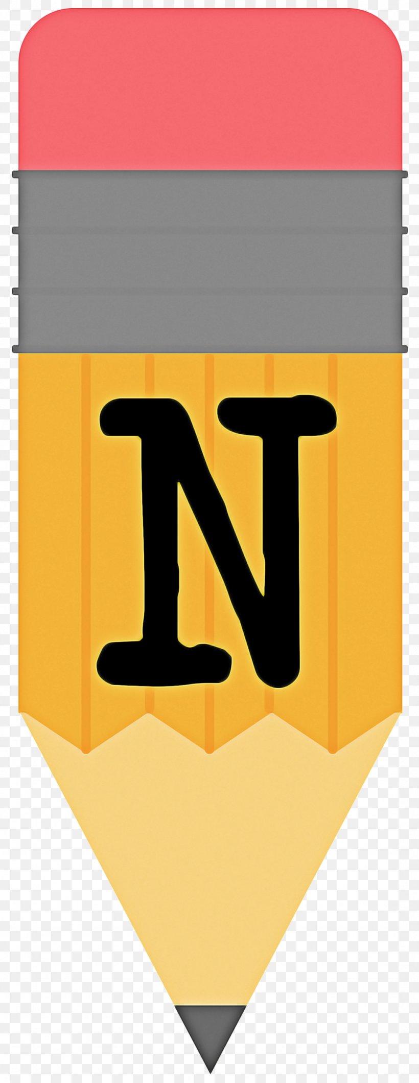 Orange, PNG, 1076x2778px, Yellow, Logo, Orange, Symbol Download Free