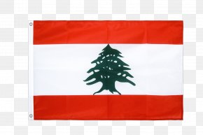 Flag Of Lebanon - Flag Of Lebanon National Anthem Of Lebanon Beirut Cedars Of God PNG