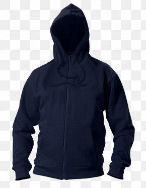 Jacket - Hoodie Polar Fleece Jacket Bluza PNG