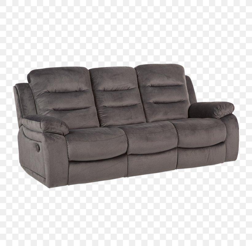 Recliner Couch Flexsteel Industries