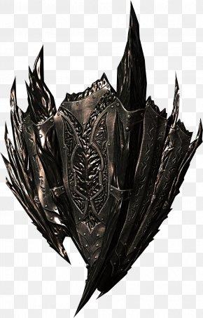 Shield - The Elder Scrolls V: Skyrim Shield Armour Wiki Clip Art PNG