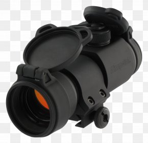 Sights - Aimpoint AB Reflector Sight Aimpoint CompM4 Red Dot Sight Aimpoint CompM2 PNG