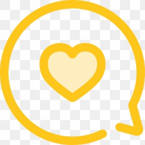 Communication Online Chat Conversation Speech PNG