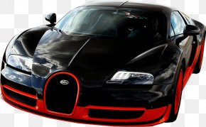 Need For Speed Picture - Need For Speed: Most Wanted Need For Speed: No Limits The Need For Speed Bugatti Veyron PNG