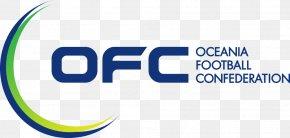 National Fitness Figure - Oceania Football Confederation Hekari United 2018 OFC Champions League Central United F.C. Vanuatu Football Federation PNG