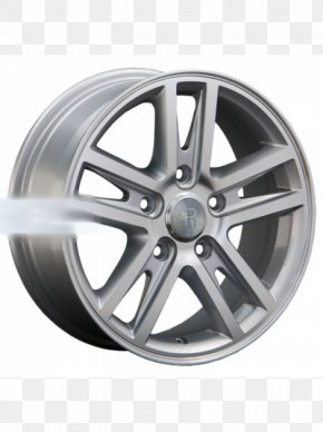 Jeep - Alloy Wheel Jeep Liberty Car Jeep Grand Cherokee PNG