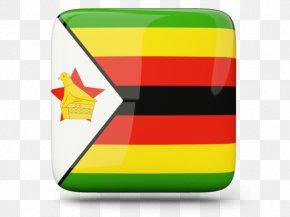 Flag - Flag Of Zimbabwe National Flag Zimbabwe National Under-19 Cricket Team PNG