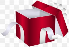 Box Gift Photography The Open Christmas Stock Clipart - Gift Box Open Vector,  HD Png Download - kindpng