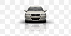 Classic Car - Mid-size Car Motor Vehicle Automotive Lighting PNG