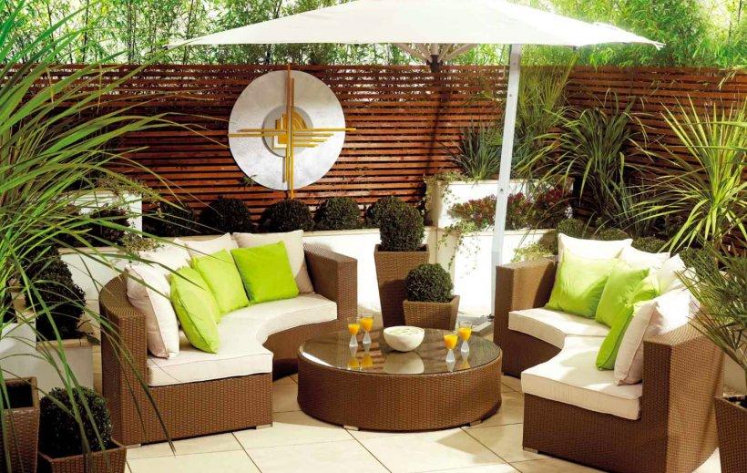 Phenomenal Table Garden Furniture Ikea Png 1500X950Px Table Creativecarmelina Interior Chair Design Creativecarmelinacom