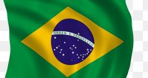 Flag - Flag Of Brazil Image Flag Of Papua New Guinea PNG
