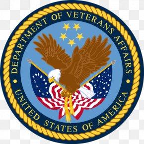 United States Pharmacopeia - James J. Peters VA Medical Center United States Department Of Veterans Affairs Jamaica Plain VA Medical Center Ohio Department Of Veterans Services PNG