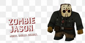 Jason Vorhees - Jason Voorhees Friday The 13th: Killer Puzzle Friday The 13th: The Game PNG