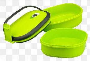 Lunch Box - Lunchbox Bento PNG