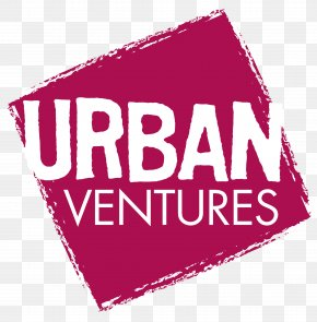 Wilderness Therapy - Urban Ventures Riverland Bank Non-profit Organisation Saint Paul Charitable Organization PNG
