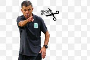 Football - 2014 FIFA World Cup Argentina National Football Team T-shirt PNG