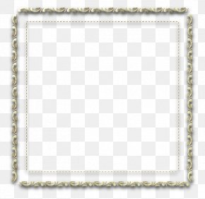 Amarillo Frame - Borders And Frames Borders Clip Art Vector Graphics Openclipart PNG