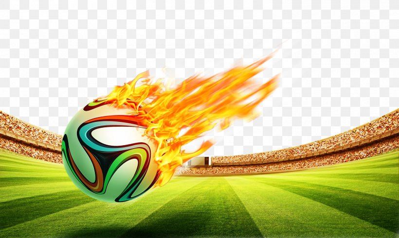 Close-up Computer Wallpaper, PNG, 1500x898px, Football, Alpha Compositing, Ball, Fire, Flame Download Free