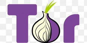 Onion - Tor Browser Onion Routing Web Browser Dark Web PNG