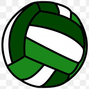 Volleyball - Volleyball Net Clip Art Image PNG