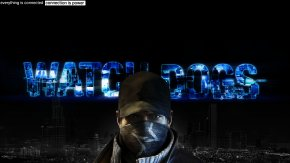 Watch Dogs - Watch Dogs 2 PlayStation 4 High-definition Television 1080p PNG