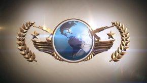 Global - Counter-Strike: Global Offensive Video Game GODSENT Steam Desktop Wallpaper PNG