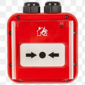 Ip6 - Fire Alarm System Manual Fire Alarm Activation Dry Riser Fire Alarm Control Panel Security Alarms & Systems PNG