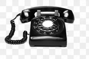 Telephone Download - Telephone Call Ringtone Ringing Landline PNG
