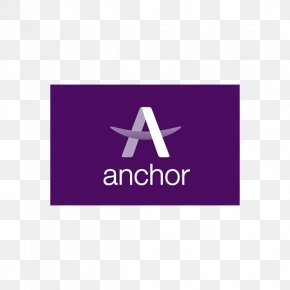 Anchor Logo - House Furniture Interior Design Services Home PNG