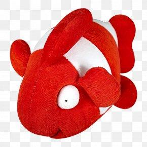 Baleia - Stuffed Animals & Cuddly Toys Plush WU BICHOS DE PELUCIA Responsive Web Design Sheep PNG