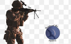 Call Of Duty - Call Of Duty 4: Modern Warfare Call Of Duty: Black Ops II Call Of Duty: Modern Warfare 2 PNG