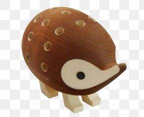 Hedgehog Pen - Hedgehog Pencil Case Stationery PNG