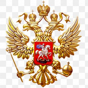 Russia - Kabardino-Balkaria National Flag Day In Russia Coat Of Arms History Crest PNG