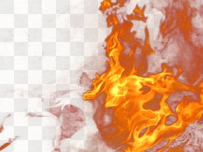 Flame Fire - Light Fire Flame Combustion PNG