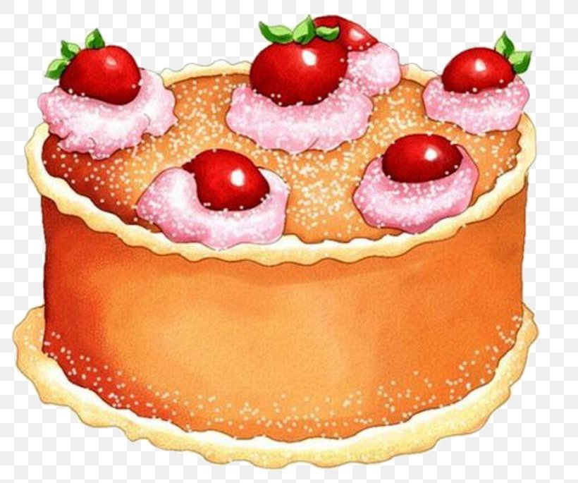Surprising Birthday Cake Petit Four Torta Bizcocho Pizza Png 800X685Px Funny Birthday Cards Online Overcheapnameinfo