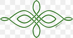 Celtic Knot - Celtic Knot Drawing Tattoo Clip Art PNG