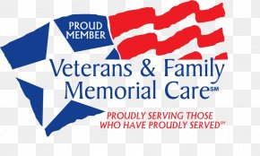 Funeral - Funeral Home Veteran Cremation Family PNG