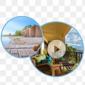 Majestic Cove Condominium Stock Photography Video Lakeview Drive PNG