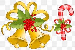 Santa Claus - Santa Claus Christmas Ornament Coloring Book Clip Art PNG