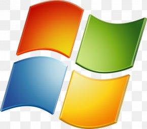 Microsoft Icon - Windows 7 Microsoft Windows Windows XP Windows 8 Windows Vista PNG