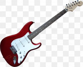 Electric Guitar - Fender Stratocaster Fender Bullet Fender Contemporary Stratocaster Japan Fender Telecaster Plus PNG